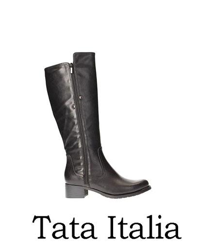 Scarpe Tata Italia Autunno Inverno 2016 2017 Donna 8