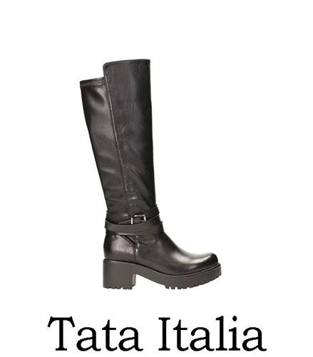 Scarpe Tata Italia Autunno Inverno 2016 2017 Donna 9