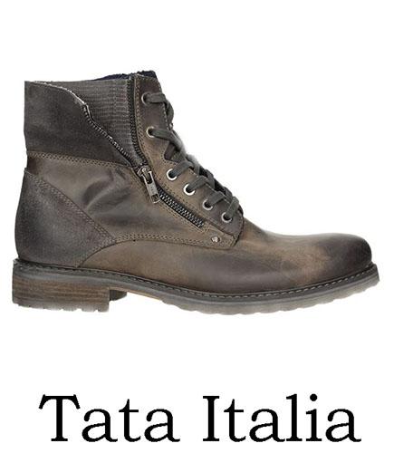 Scarpe Tata Italia Autunno Inverno 2016 2017 Uomo 10