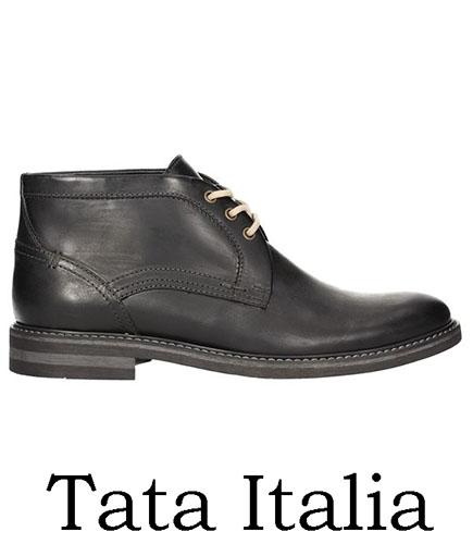 Scarpe Tata Italia Autunno Inverno 2016 2017 Uomo 12