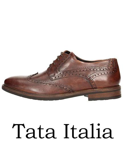 Scarpe Tata Italia Autunno Inverno 2016 2017 Uomo 13