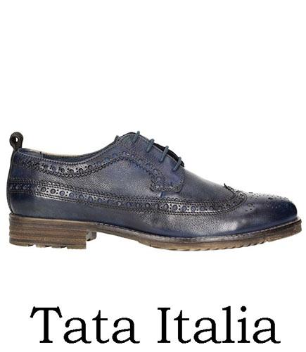 Scarpe Tata Italia Autunno Inverno 2016 2017 Uomo 14