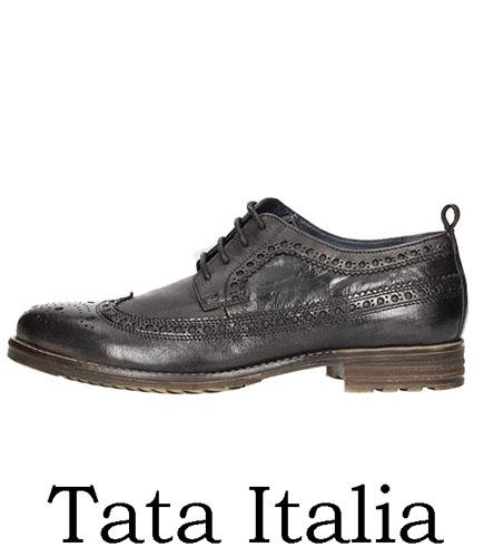 Scarpe Tata Italia Autunno Inverno 2016 2017 Uomo 15