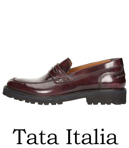Scarpe Tata Italia Autunno Inverno 2016 2017 Uomo 18