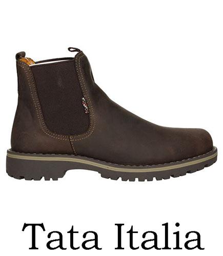 Scarpe Tata Italia Autunno Inverno 2016 2017 Uomo 19