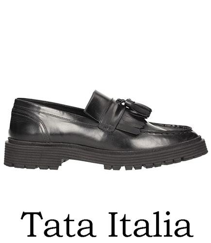 Scarpe Tata Italia Autunno Inverno 2016 2017 Uomo 2