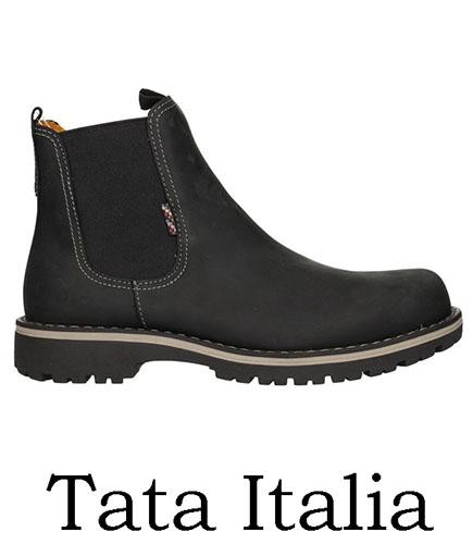 Scarpe Tata Italia Autunno Inverno 2016 2017 Uomo 20