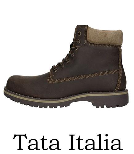 Scarpe Tata Italia Autunno Inverno 2016 2017 Uomo 21