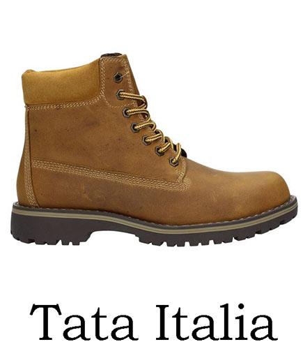 Scarpe Tata Italia Autunno Inverno 2016 2017 Uomo 22