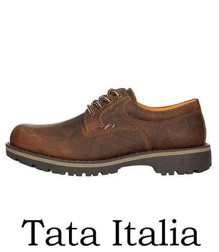 Scarpe Tata Italia Autunno Inverno 2016 2017 Uomo 23