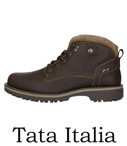 Scarpe Tata Italia Autunno Inverno 2016 2017 Uomo 24