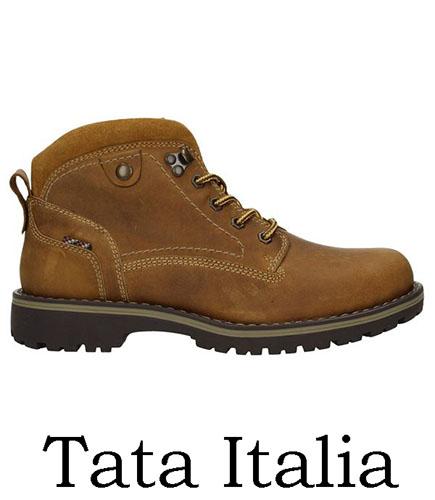 Scarpe Tata Italia Autunno Inverno 2016 2017 Uomo 25