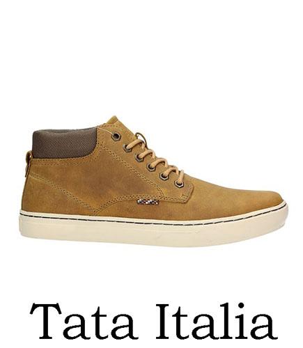 Scarpe Tata Italia Autunno Inverno 2016 2017 Uomo 26