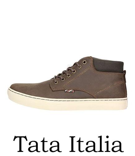 Scarpe Tata Italia Autunno Inverno 2016 2017 Uomo 27