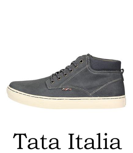 Scarpe Tata Italia Autunno Inverno 2016 2017 Uomo 28