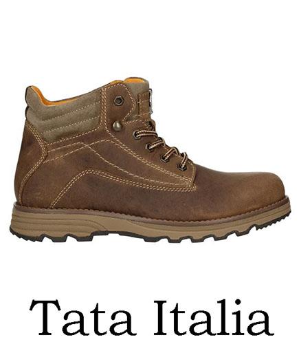 Scarpe Tata Italia Autunno Inverno 2016 2017 Uomo 29