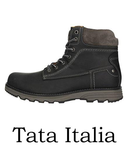 Scarpe Tata Italia Autunno Inverno 2016 2017 Uomo 30