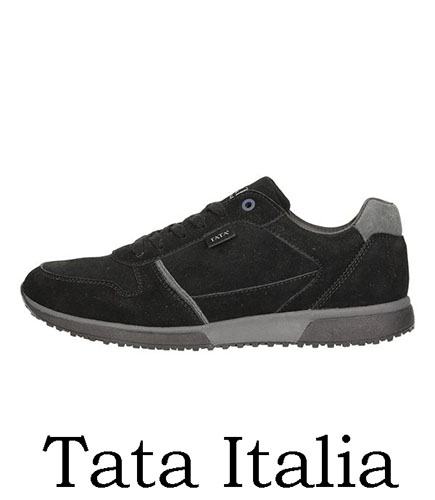 Scarpe Tata Italia Autunno Inverno 2016 2017 Uomo 32