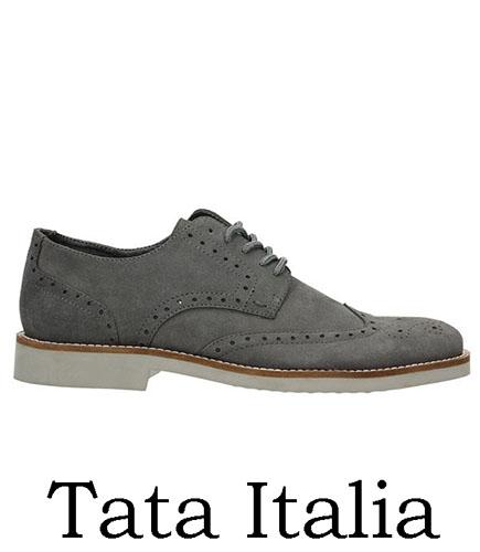 Scarpe Tata Italia Autunno Inverno 2016 2017 Uomo 33