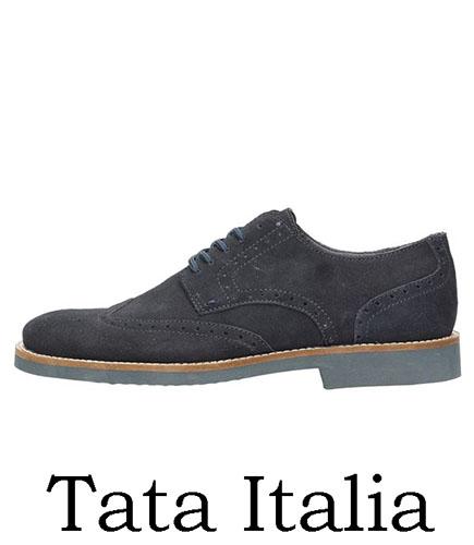 Scarpe Tata Italia Autunno Inverno 2016 2017 Uomo 34