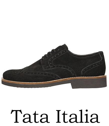 Scarpe Tata Italia Autunno Inverno 2016 2017 Uomo 35