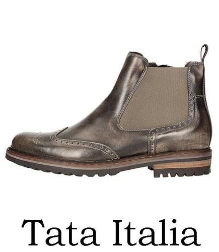 Scarpe Tata Italia Autunno Inverno 2016 2017 Uomo 38