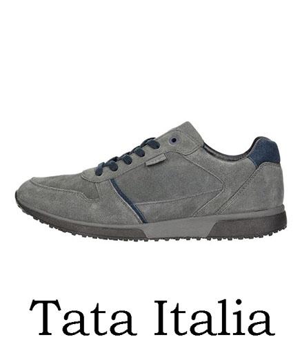Scarpe Tata Italia Autunno Inverno 2016 2017 Uomo 4