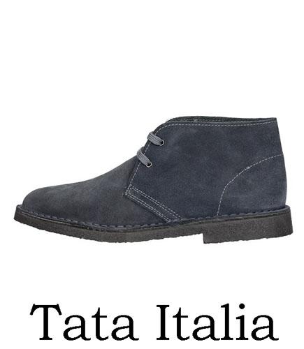 Scarpe Tata Italia Autunno Inverno 2016 2017 Uomo 40