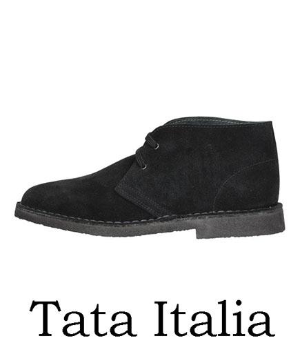 Scarpe Tata Italia Autunno Inverno 2016 2017 Uomo 41