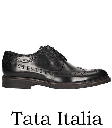 Scarpe Tata Italia Autunno Inverno 2016 2017 Uomo 43