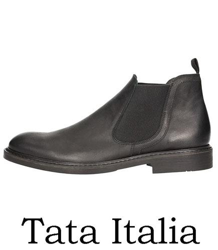 Scarpe Tata Italia Autunno Inverno 2016 2017 Uomo 45