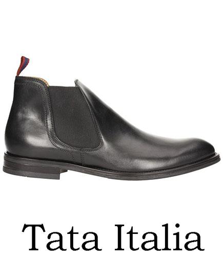 Scarpe Tata Italia Autunno Inverno 2016 2017 Uomo 46