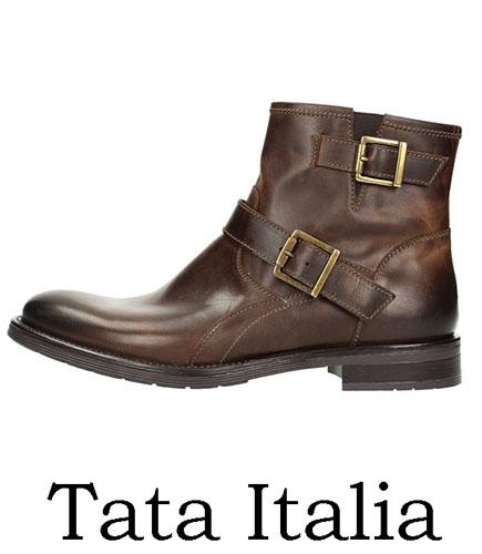 Scarpe Tata Italia Autunno Inverno 2016 2017 Uomo 47