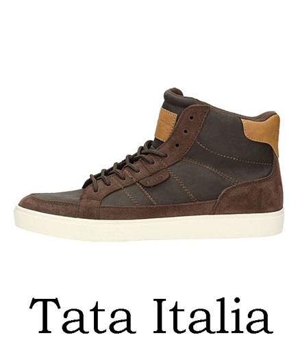 Scarpe Tata Italia Autunno Inverno 2016 2017 Uomo 48