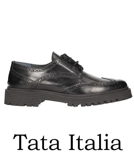 Scarpe Tata Italia Autunno Inverno 2016 2017 Uomo 49