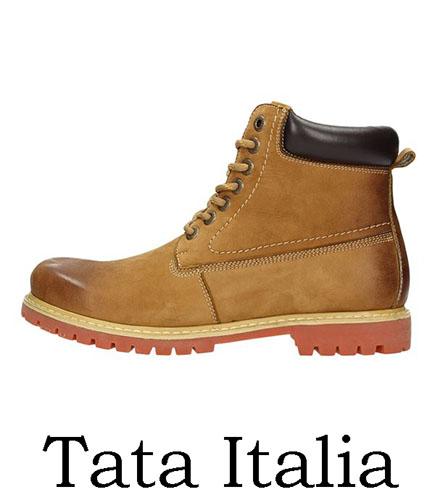 Scarpe Tata Italia Autunno Inverno 2016 2017 Uomo 51