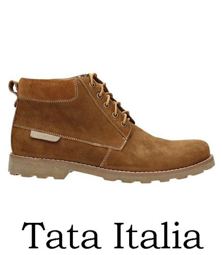 Scarpe Tata Italia Autunno Inverno 2016 2017 Uomo 52