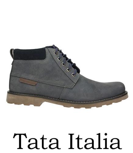 Scarpe Tata Italia Autunno Inverno 2016 2017 Uomo 53