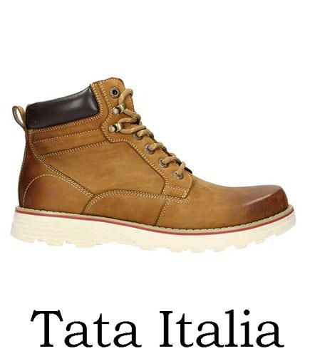 Scarpe Tata Italia Autunno Inverno 2016 2017 Uomo 54