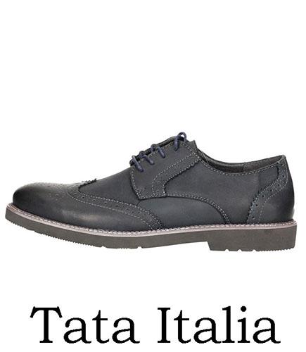 Scarpe Tata Italia Autunno Inverno 2016 2017 Uomo 55