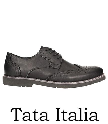 Scarpe Tata Italia Autunno Inverno 2016 2017 Uomo 56