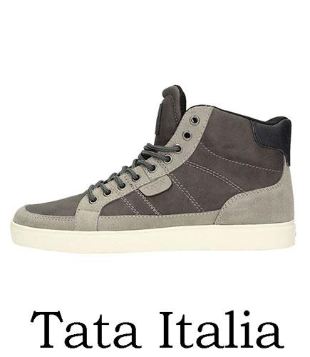 Scarpe Tata Italia Autunno Inverno 2016 2017 Uomo 59