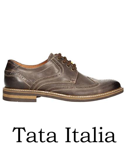 Scarpe Tata Italia Autunno Inverno 2016 2017 Uomo 6