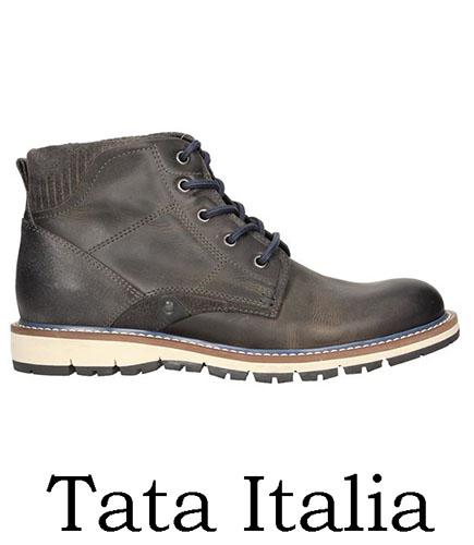 Scarpe Tata Italia Autunno Inverno 2016 2017 Uomo 7
