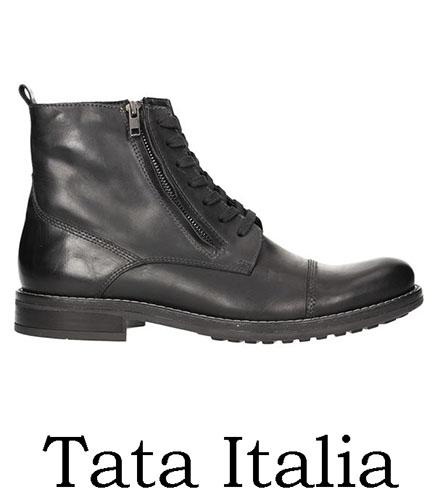 Scarpe Tata Italia Autunno Inverno 2016 2017 Uomo 9