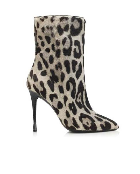 Scarpe Tom Ford Autunno Inverno 2016 2017 Donna 48