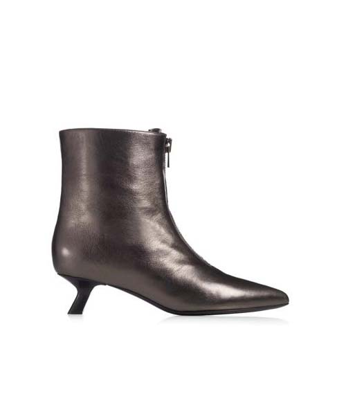 Scarpe Tom Ford Autunno Inverno 2016 2017 Donna 52