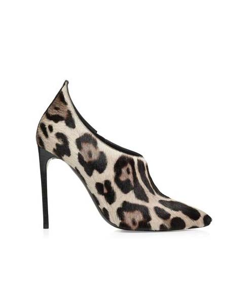 Scarpe Tom Ford Autunno Inverno 2016 2017 Donna 55