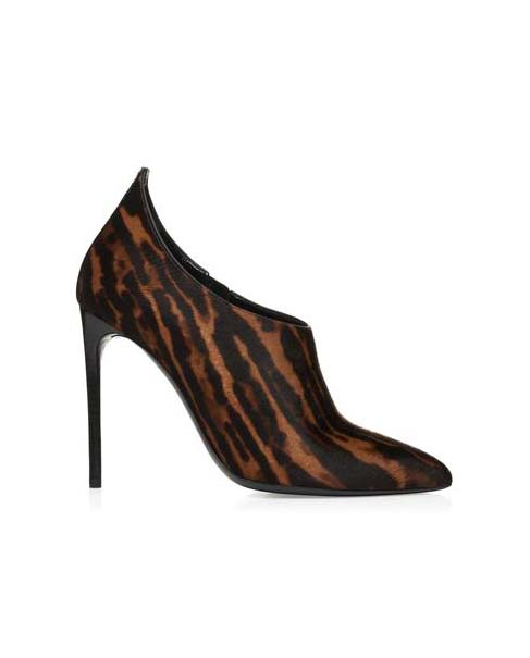 Scarpe Tom Ford Autunno Inverno 2016 2017 Donna 56