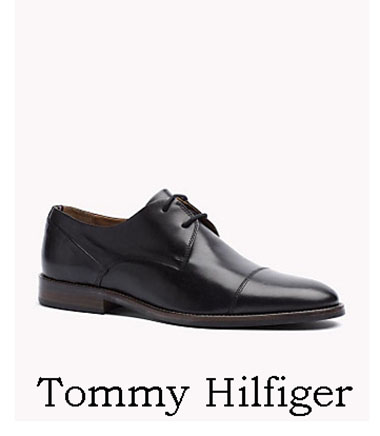 Scarpe Tommy Hilfiger Autunno Inverno 2016 2017 Uomo 31